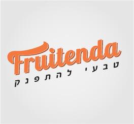 פירות-מיתוג-עיצוב-לוגו קרנף-סטודיו-עיצוב-גרפי-מיתוג-עסקי-עיצוב-ובניית-אתרים-עיצוב-כרטיסי-ביקור-עיצוב-פליירים