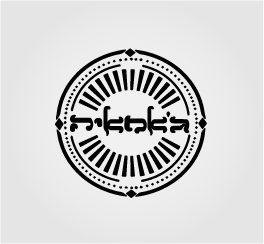 תמונה ראשית ג'אמאיה פורטפוליו קרנף סטודיו עיצוב גרפי עיצוב ובניית אתרים עיצוב כרטיסי ביקור עיצוב פליירים