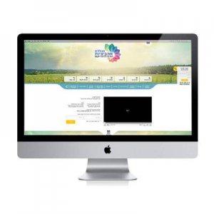 תמונה ראשית עיצוב אתר אמביציות קרנף סטודיו עיצוב גרפי עיצוב ובניית אתרים עיצוב כרטיסי ביקור עיצוב פליירים