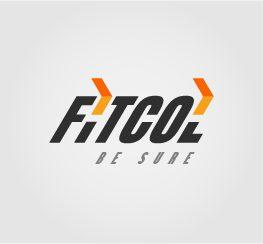 תמונה ראשית פיטקול פורטפוליו קרנף סטודיו עיצוב גרפי עיצוב ובניית אתרים עיצוב כרטיסי ביקור עיצוב פליירים