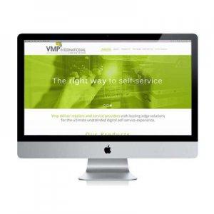 תמונה ראשית VMP INTERNATIONAL קרנף סטודיו עיצוב גרפי עיצוב ובניית אתרים עיצוב כרטיסי ביקור עיצוב פליירים