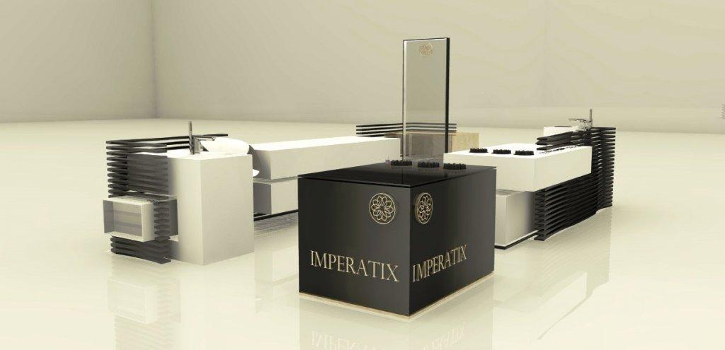 תמונת גלריה 4 אימפרטיקס פורטפוליו קרנף סטודיו עיצוב גרפי עיצוב ובניית אתרים עיצוב כרטיסי ביקור עיצוב פליירים