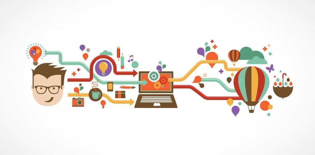 תמונת נושא למאמר מהו מיתוג שפה גרפית – מושגים מעולם העיצוב קרנף סטודיו עיצוב גרפי עיצוב ובניית אתרים עיצוב כרטיסי ביקור עיצוב פליירים