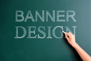 עיצוב באנרים לעסקים בדיגיטל